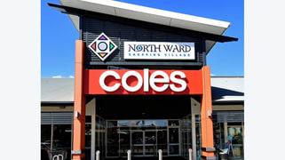 9/31 Eyre Street North Ward QLD 4810