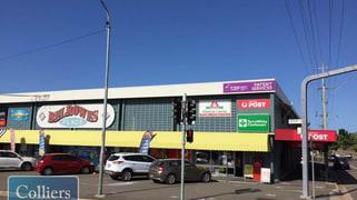 Shop 11/45 Bundock Street Belgian Gardens QLD 4810