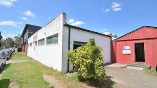5 Peel Street Holroyd NSW 2142