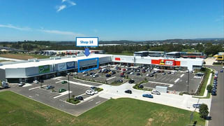 Shop 14/Home Centre Gregory Hills NSW 2557