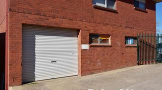 6A 191-193 Margaret Street Orange NSW 2800