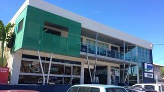 Suites 3-7/57 Mitchell Street North Ward QLD 4810