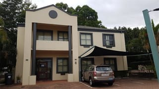 18 Torbey Street Sunnybank Hills QLD 4109