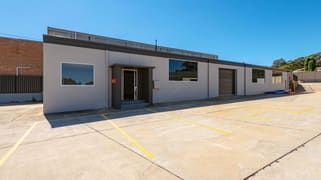17 Daly Street Queanbeyan West NSW 2620