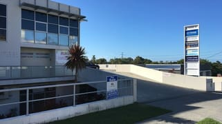 2/5 Taree  Street Burleigh Heads QLD 4220