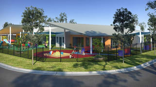 36 Azure Avenue Dubbo NSW 2830