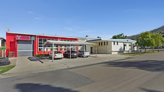 1/36-40 Ingham Road West End QLD 4810