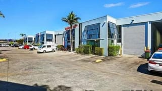 Unit  7/1645 Ipswich Road Rocklea QLD 4106