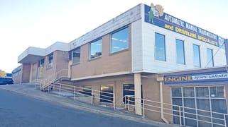 7/55 Nettlefold Street Belconnen ACT 2617