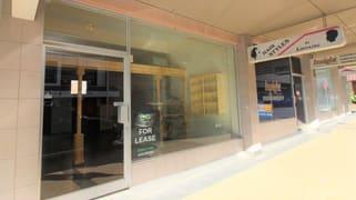 1/4 Duggan Street (210 Margaret St) Toowoomba City QLD 4350