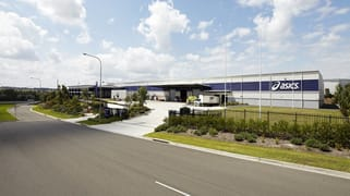 10 Interchange Drive Eastern Creek NSW 2766