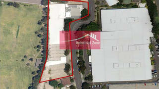 176-184 George Street Concord West NSW 2138
