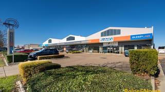 134-136 Hammond Avenue Wagga Wagga NSW 2650