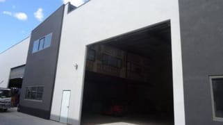 6/37 Norman Street Peakhurst NSW 2210