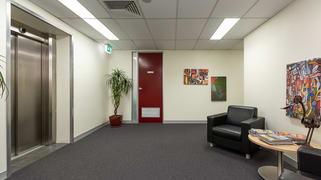 Business Suites 345 Peel Street Tamworth NSW 2340