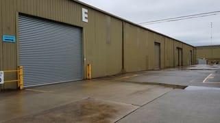 Building E/4 Dulmison Avenue Wyong NSW 2259