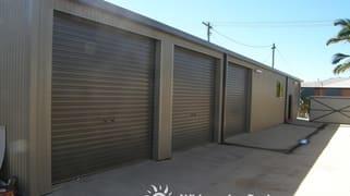 Shed 3/34 Chapman Street Proserpine QLD 4800