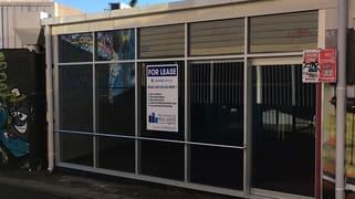 106 Park Avenue Lane Coffs Harbour NSW 2450