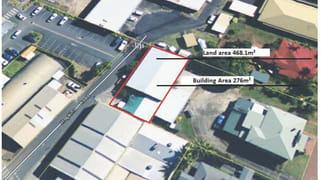 8 Silo Road Atherton QLD 4883