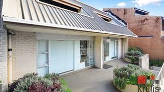 Suite 1/2 New Mclean Street Edgecliff NSW 2027