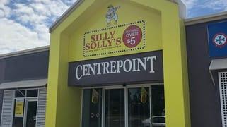 Shop 16/96-102 Queen Street Ayr QLD 4807