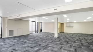 2 Maynard Street Woolloongabba QLD 4102