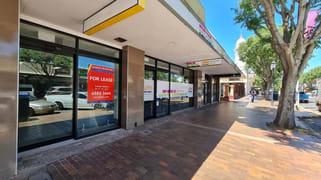 1A/88-90 Macquarie Street Dubbo NSW 2830