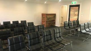 Suite 3, 28 Wingecaribee Street Bowral NSW 2576