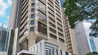 150 Charlotte Street Brisbane City QLD 4000