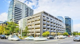 424 St Kilda Road Melbourne 3004 VIC 3004