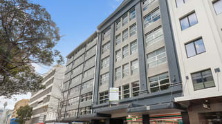 Suite 511/410 ELIZABETH STREET Surry Hills NSW 2010