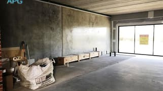 12 Casuarina Drive Bunbury WA 6230