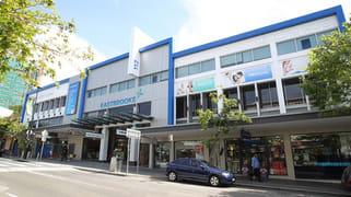 1/114-116 Main Street Blacktown NSW 2148