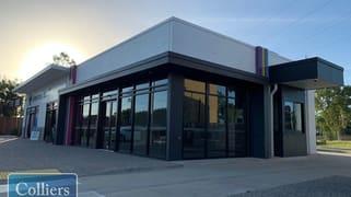 T1C/4 Gouldian Avenue Condon QLD 4815