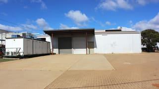 9 Hile Court Wilsonton QLD 4350