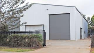 19 Croft Crescent - Tenancy 2 Harristown QLD 4350