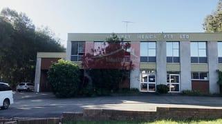 Unit 1/2 Rothwell Avenue Concord West NSW 2138