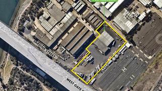 21 Sardine Street Port Melbourne VIC 3207