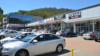 Shop 8/131 Henry Parry Drive Gosford NSW 2250