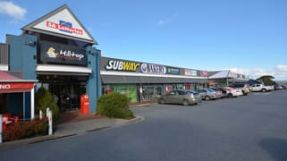 Shops 22 & 23, 93 Main South Road O'halloran Hill SA 5158