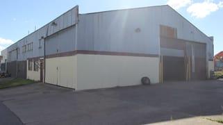 49 McDonald Road Windsor QLD 4030