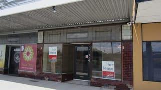 19 Melbourne Road Drumcondra VIC 3215