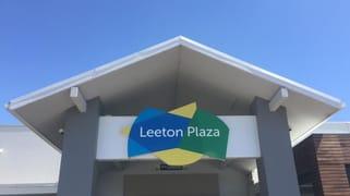 Area Negotiable/2-10 Acacia Avenue Leeton NSW 2705