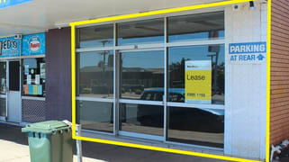 26C Victoria Street Dubbo NSW 2830