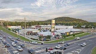 2-10 Deeragun Road Deeragun QLD 4818