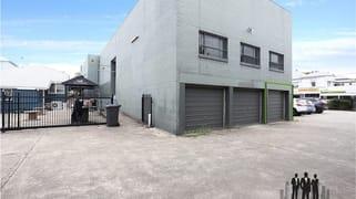 Shed 3/99 Brighton Rd Sandgate QLD 4017