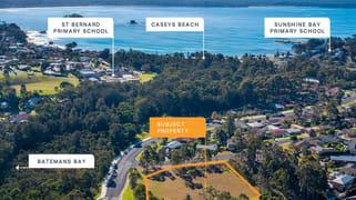 2-8 Cunningham Crescent Sunshine Bay NSW 2536
