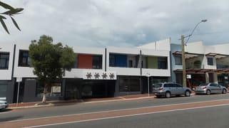 5/205 Bulwer Street North Perth WA 6006