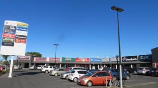 129-139 Shakespeare Street Mackay QLD 4740