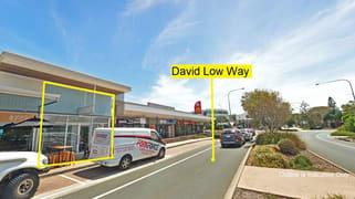 Shop 1/1796 David Low Way Coolum Beach QLD 4573